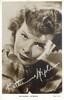 Katharine Hepburn (Radio Pictures) (Keith Pharo) Tags: katharine hepburn radio pictures hollywood cinema film star