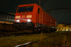 E483F 103 DB CARGO ITALIA - Tiber.co ASTI (Giovanni Grasso 71) Tags: e483f 103 db cargo italia tiberco asti e483 nikon d610 deposito giovanni grasso