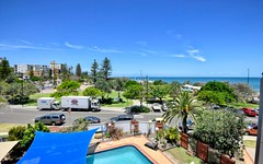 19/1 Ormonde Tce., Kings Beach QLD