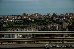 2014 03 15 Palermo Cefalu large (79 of 288) (shelli sherwood photography) Tags: 2018 cefalu italy palermo sicily