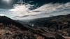 Georgia (Gocha Nemsadze) Tags: hills clouds georgia m6 canoneosm6 gochanemsadze panorama rokinon12mmf20ncscs