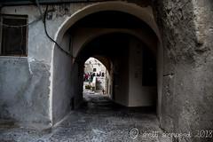 2014 03 15 Palermo Cefalu large (145 of 288) (shelli sherwood photography) Tags: 2018 cefalu italy palermo sicily
