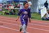 20180421-SDCRegional-SD-SB-JesusHerrera-JDS_2129 (Special Olympics Southern California) Tags: athletics pointloma regionalgames sandiegocounty specialolympics specialolympicssoutherncalifornia springgames trackandfield