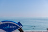 Vélo bleu (grab2015) Tags: gérardbesse mer nice promenadeanglais vélo provencealpescôtedazur france fr