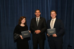 United States Senate Youth Program, March 6, 2019
