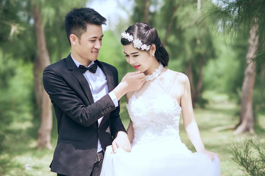Svetovi Najboljše fotografije ljubezni in Vietnam - Flickr Hive Mind-6938