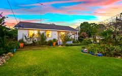 16 Byrne Boulevard, Marayong NSW