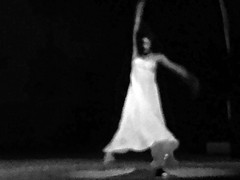 Dancer ¬ 0558 (Lieven SOETE) Tags: 2018 young junge joven jeune jóvenes jovem feminine 女士 weiblich féminine femminile mulheres lady woman female vrouw frau femme mujer mulher donna жена γυναίκα девушка девушки женщина краснодар krasnodar body corpo cuerpo corps körper tänzer dancer danseuse tänzerin balerina ballerina bailarina ballerine danzatrice dançarina sensual sensuality sensuel sensuale sensualidade temptation sensualita seductive seduction