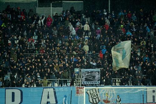 Rijeka - Cibalia 5:1 (18.03.2018.)