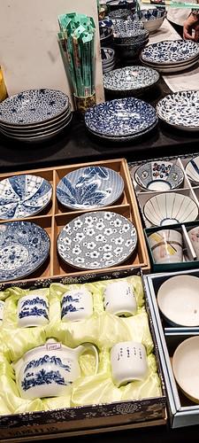 japan-festival-rio-matsuri-2018-52
