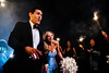 Britney + Gabe 10.24.15-629 (mikethevilla) Tags: bay bluedress britney d750 gabe landsend legionofhonor nikon sf sanfrancisco wedding