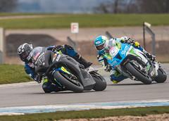 First visit to Donington (ukmjk) Tags: donington race track bsb british super bike motorsport motorbike nikon nikkor d500 300mm f4 pf tc14e2