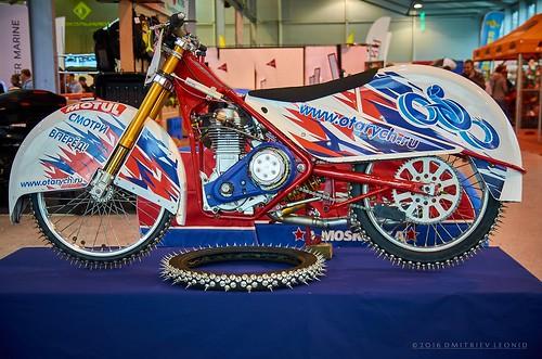 MotoWinter 2016