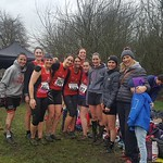 "Cross country Stockport Jan 2018 <a style=""margin-left:10px; font-size:0.8em;"" href=""http://www.flickr.com/photos/160255813@N02/26083842027/"" target=""_blank"">@flickr</a>"
