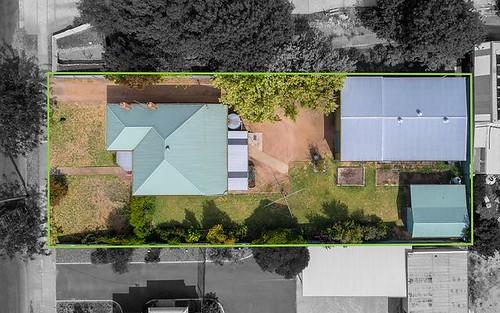 114 Market St, Mudgee NSW 2850