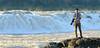 Brazil (Salto do Yucumã) 2017 (Arlei Antunes) Tags: arleiaj arleiantunes arlei antunes aj canont5 canon yucumã derrubadas rs turvo parque estadual do salto rio uruguai riograndedosul sigma photograpy