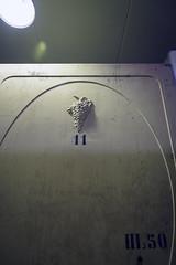 Our Trip To Sardinia (carlos llamas) Tags: sardinia cerdeña italia isla island trip vacation italy tour travel architecture arquitectura nature naturaleza hotel food culture discover wine spirits vino ocean mar relax luxury spa restaurant cagliari facades colors europe design history cities tourism summer mountains people winyard resort cerdegna