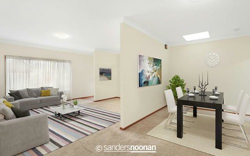 9/3 Mutual Rd, Mortdale NSW 2223