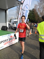 10kmMoiransE-20180325-Nathan-Belrhali-apres-arrivee
