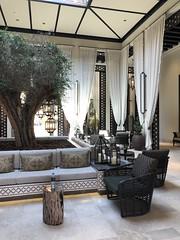 The Ritz Carlton, Ras Al Khaimah, Al wadai desert 53 (Travel Dave UK) Tags: theritzcarlton rasalkhaimah alwadaidesert