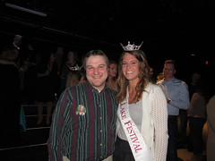 IMG_2444 (Steve H Stanley Jr.) Tags: missohio missamerica mansfield ohio success style service scholarship local preliminary pageant
