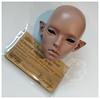 N62E (Besia-natka) Tags: bimong narae narindoll narin n62e doll dollfie bjd balljointeddoll limitededition oliveskin head bimongnarae elfears elf certyficate