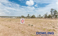 Lot 2710, 37 Rockmaster Street, Chisholm NSW