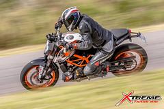 duke 390 (Matias Guerra - djtora) Tags: 200500m f56e nikon d7200 g panning buenos aires argentina motorcicle race barrido