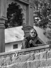 LR Madhya Pradesh 2018-2240511 (hunbille) Tags: birgittemadhyapradesh20182lr india madhya pradesh madhyapradesh maheshwar ghat ahilyabai ghats ahilyabaighat narmada river holy ahilya