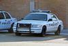 Tickfaw PD_1356 (pluto665) Tags: cvpi fcv policeinterceptor squad car copcar cruiser officer tpd