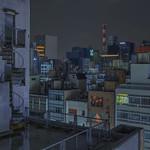 Tokyo 4364 thumbnail
