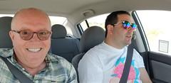 April 08, 2018 (1) (gaymay) Tags: california desert gay love palmsprings riversidecounty coachellavalley sonorandesert cbdoil marijuana