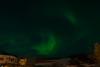 DSC_3343-1 (sadman17shakib) Tags: aurora auroraborealis northernlights norway arctic arcticcircle nightsky astrophotography nightphotograpghy