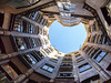 La pedrera (jorapa) Tags: building barcelona bcn modernismo modernisme artnouveau gaudi antonigaudí pedrera mila