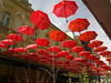 2018-04-03-13259 (vale 83) Tags: umbrellas nokia n8 friends coloursplosion colourartaward