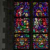 Detail van Overvoorderraam | Grote Kerk Dordrecht (Marjan van de Pol) Tags: 5dmarkiv canon canon5d dordrecht grotekerk grotekerkdordrecht kerk nederland fave favorite faved