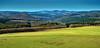 mountain-biking (lutz_view) Tags: landscape eifel germany green woody hilly mountain hill