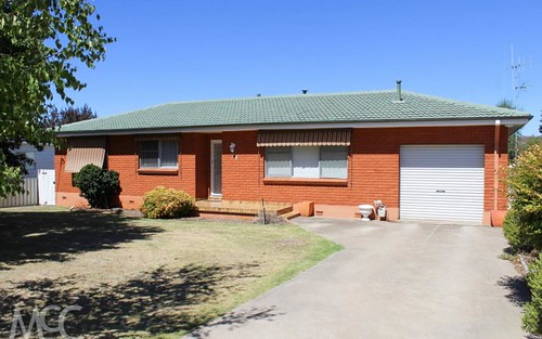 48 Kenna Street, Orange NSW