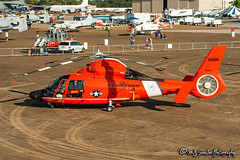 6586 USCG | Aerospatiale HH-65C Dolphin | Millington Regional Jetport (M.J. Scanlon) Tags: 2007midsouthairshow 6586 6586uscgaerospatialehh65cdolphinmillingtonregionaljetpor aerospatiale aerospatialehh65cdolphin air aircraft aircraftspotter aircraftspotting airplane airport airshow aviation camera canon capture copyrightmjscanlonphotography digital dolphin flight fly flying hh65c helicopter image mjscanlon mjscanlonphotography midsouthairshow millingtonregionaljetport mojo nqa photo photog photograph photographer photography picture plane planespotter planespotting scanlon sky spotter spotting uscoastguard uscg unitedstatescoastguard wow ©mjscanlon 6586uscgaerospatialehh65cdolphinmillingtonregionaljetport