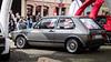 VW Golf Mk1 (Felix Gellendin) Tags: vw golf mk1 mk2 mk3 mk4 mk5 mk6 mk7 gti r bmw e46 e39 t1 bulli transporter käfer beetle typ 17 widebody original stance stanceworks stancenation passat tt tts audi a6 a5 s5 s6 cabrio droptop hatchback a3 s3 rs3 rotiform mbdesign camber bbs rs wheelwhores wheels wheel rims münnerstadt meingticom meingti saisonstart volkswagen