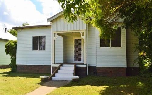 65 Malpas Street, Guyra NSW