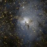 M8 (Infrared-light View) thumbnail