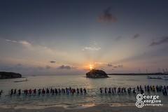 Japan_20180314_2072-GG WM (gg2cool) Tags: japan okinawa gg2cool georgiou dragon boat training sunset food paddle rowing beach
