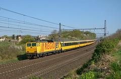 162 120 RJ, Praha Kyje (mrak.josef) Tags: 010 regiojet