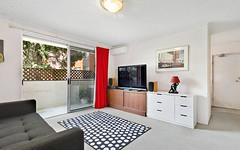 10/139a Smith Street, Summer Hill NSW
