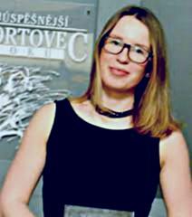 czech republic gwg (glassezlover_ahgain) Tags: dívka brýle dáma žena girl glasses lady woman bryle holka pani českárepublika česká czech republic