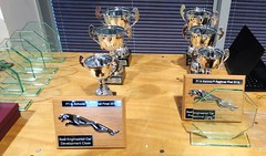 """Trophies • <a style=""""font-size:0.8em;"""" href=""""http://www.flickr.com/photos/67355993@N08/26968376888/"""" target=""""_blank"""">View on Flickr</a>"""
