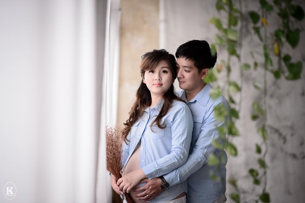 孕婦寫真_030