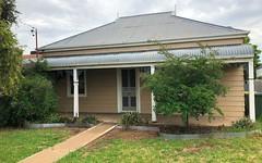 202 Warren Road, Gilgandra NSW