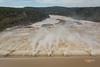 20180304-DJI_046720180304.jpg (Phil Copp) Tags: dam waterflow flood dji mavic water mavicpro aerial wall burdekindam wetseason drone